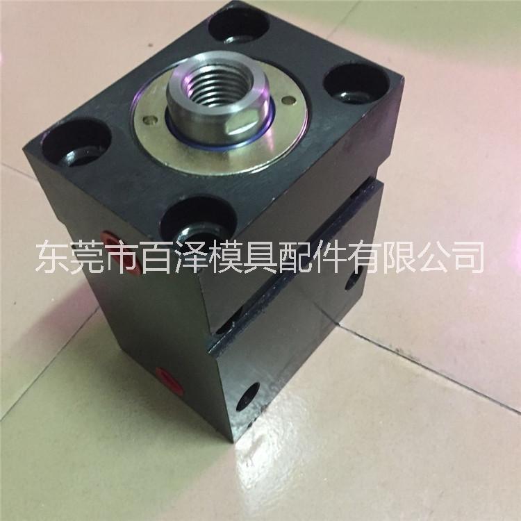 模斯堡液压油缸E7000/25/100,E7000/16/32 ,E7000/63/75薄型油缸 液压薄型油缸