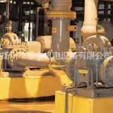 Chesterton/赤士盾803工业用和船舶用溶剂 美国进口润滑油