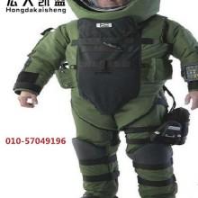 供应加拿大EOD9排爆服