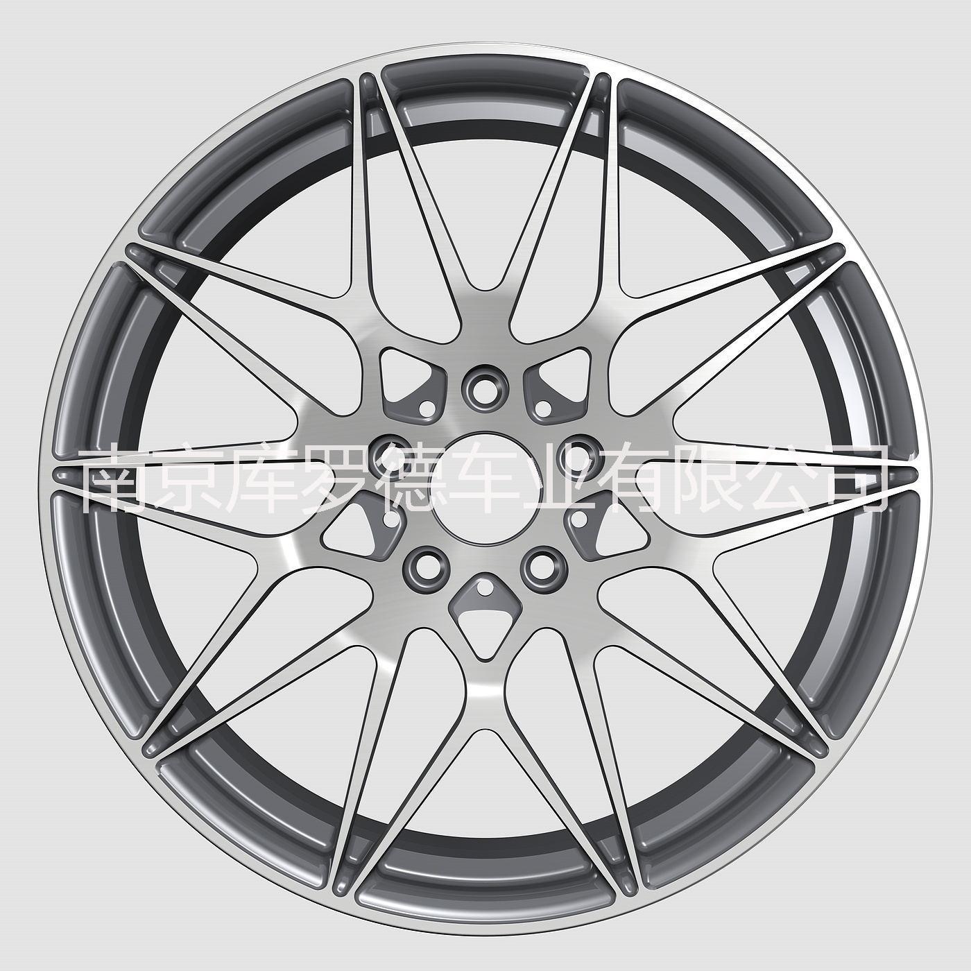 改装锻造铝合金轮毂-轿车轮毂 广州改装锻造铝合金轮毂-轿车轮毂