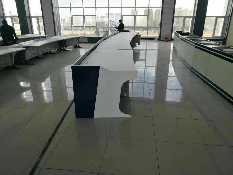 优质冷轧板精致大方-美观-控制台,结实-耐用-抗划痕