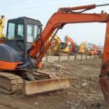 日立挖掘机  日立挖掘机 日立挖掘机价格 日立挖掘机 二手日立挖掘机