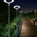 LED灯具厂家图片