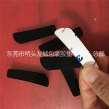 供应东莞橡胶O型圈 耐磨螺丝橡胶圈 缓冲橡胶成型品 橡胶脚垫 厂家直销批发
