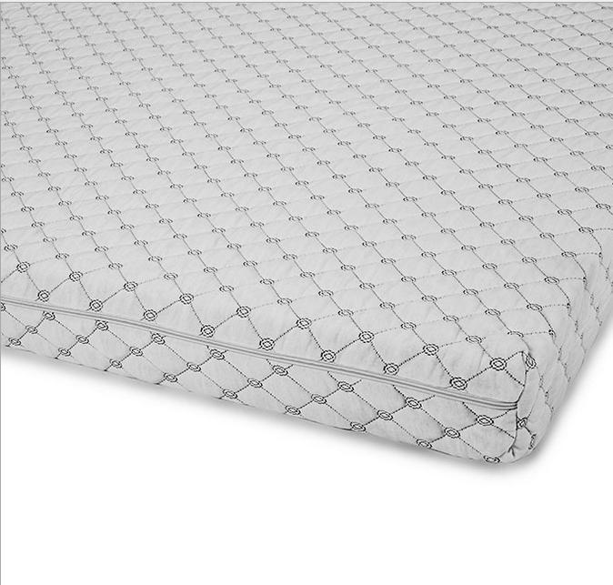 双人乳胶床垫价格  双人乳胶床垫供应商 双人乳胶床垫哪家好 双人乳胶床垫电话  江苏双人乳胶床垫