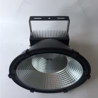 江苏LED地埋灯厂家直销SRGC305灯 LED灯
