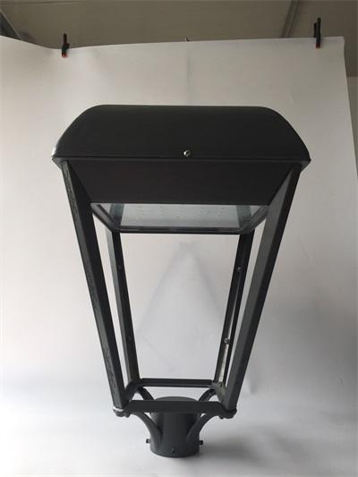 小区照明的庭院灯、地理灯LED庭院灯具SRTY502