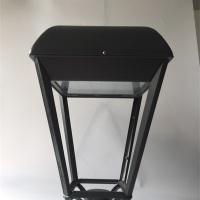 LED庭院灯具厂家