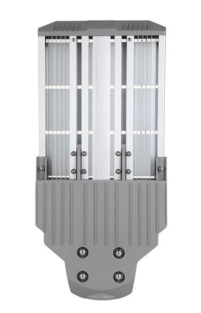 江苏LED模组路灯外壳厂家