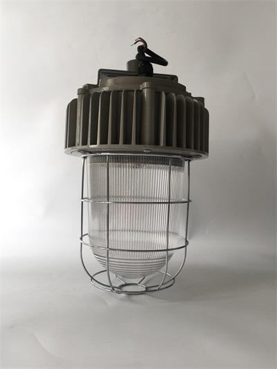 小区庭院灯灯杆,路灯灯具