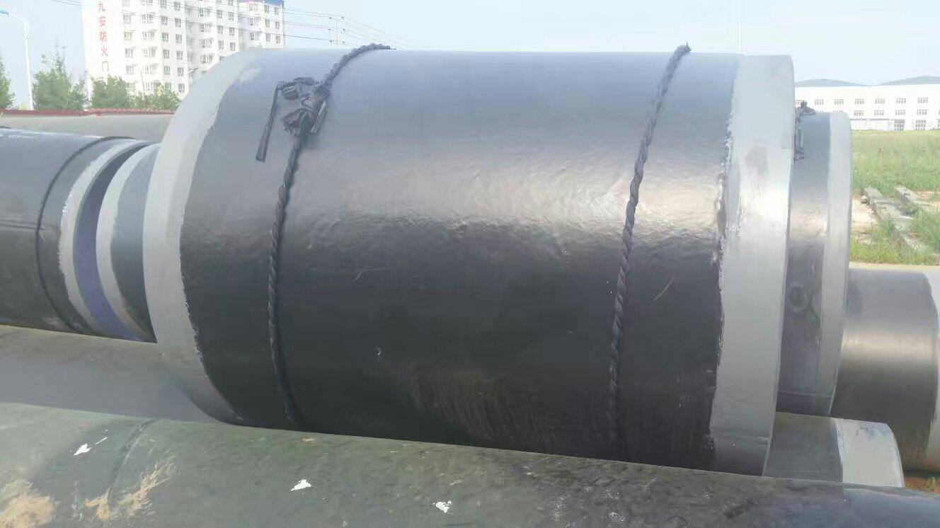 环氧煤沥青防腐螺旋钢管 环氧煤沥青防腐钢管 3PE防腐钢管厂家报价