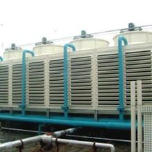 逆流式闭式冷却塔 逆流式闭式冷却塔厂家