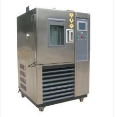 湖南线材专用恒温恒湿箱供应 线材专用恒温恒湿箱价格