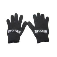 防护防割手套价格