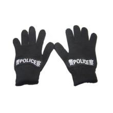 防护防割手套价格批发