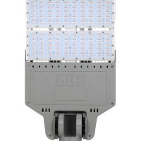 山西LED模组路灯外壳厂家
