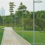 北京太阳能庭院灯具LED灯具节能灯具厂家