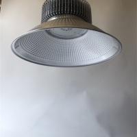 厂家直销 SRGC307灯,LED工矿灯具批发
