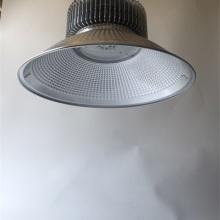厂家直销 SRGC307灯,LED工矿灯具批发批发