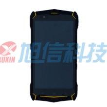 防爆手机 X10本安型防爆手机 防护等级IP68