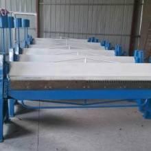 共板式手动折弯机 五线压筋机  生产二线(校平剪切机)多钱一台图片