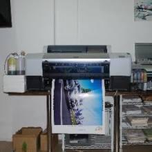 二手印刷打样机印前打样机二手传统印刷打样机印前打样机批发