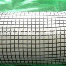 经编复合土工布强度高质量可靠
