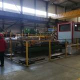 铝合金污面铝板6061厚板 切割铝合金板材