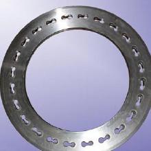 管桩端头板闪光对焊机天津河南广东河北江苏福建海南管桩端头对焊设备厂家