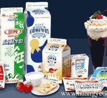 代理食品乳制品堅果水果調味料進口清關 海鮮水果進口運輸 堅果進口清關 調味料進口報關圖片