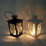 LED铁艺电子蜡烛灯 LED铁艺电子蜡烛灯市场 LED电子蜡烛灯价格 LED电子蜡烛灯厂家直销 LED电子灯采购