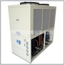 风冷式冰水机 风冷式低温冰水机 风冷式箱式冷水机 风冷式冷热一体机冷水机 风冷式非标定制冷水机图片
