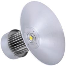 大功率LED工矿灯  250WLED工矿灯  惠州大功率LED工矿灯