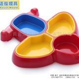 厂家直销 塑料快餐盒模具制造厂家 台州黄岩 欢迎新老客户来图来样定做