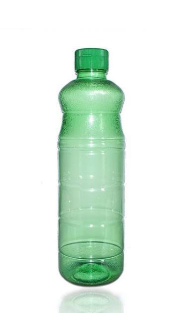 贵州饮料瓶厂家直销 贵州饮料瓶制造商 海南饮料瓶批发价格 吉林饮料瓶采购网