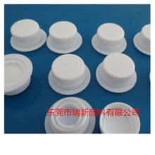 供应 PP106抗收缩剂 防缩水剂 抗收缩母粒 增硬剂 增钢剂