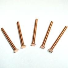 佛山优质Fe六角螺纹焊接螺钉 焊接螺母柱 点焊种焊螺柱批发供应商报价图片