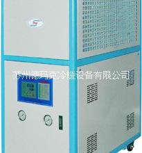 激光冷水机 激光打标冷水机  激光焊接冷水机 激光切割冷水机 激光行业冷水机批发