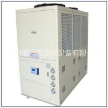 冷水机 工业冷水机 冷水机生产厂家 节能环保冷水机