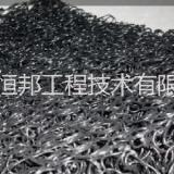 土工席垫中泰恒邦厂家直销价格优惠质量可靠