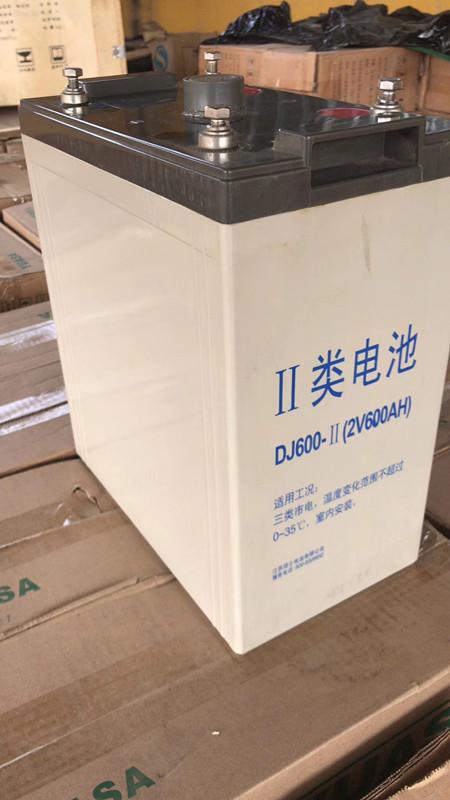 北京理士蓄电池供应商 北京理士蓄电池厂家 北京理士蓄电池批发 北京理士蓄电池哪家好