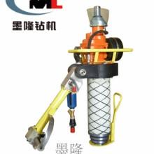 供应商气动锚杆钻机墨隆厂家直销130锚杆钻机价格批发 130/3.2气动锚杆钻机批发
