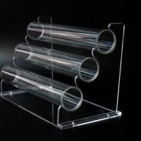 亚克力首饰架有机玻璃手环展示架