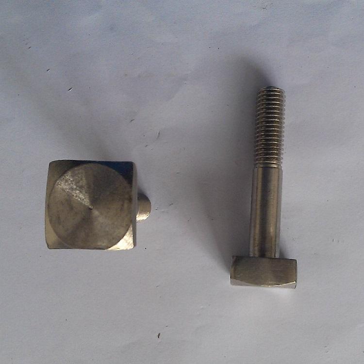 供应四方头螺丝图片/供应四方头螺丝样板图 (3)