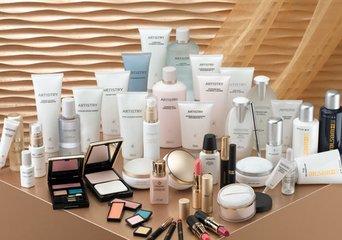 广州市化妆品非特检测备案