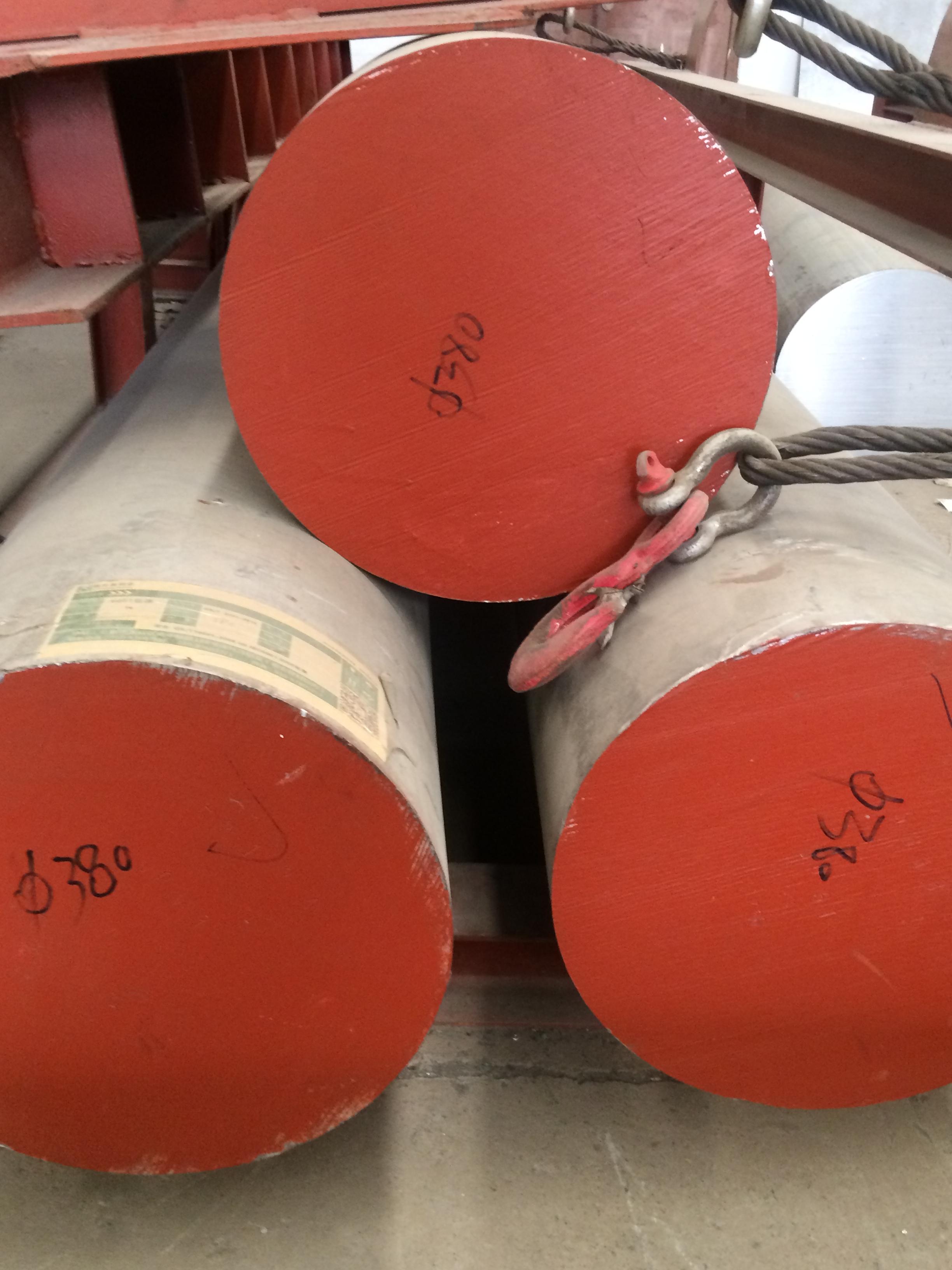 上海液压铝合金机壳 油箱铝板航空铝棒