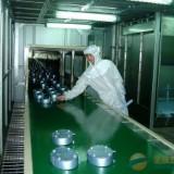 供应玻璃瓶自动喷涂漆生产线/玻璃瓶自动喷涂漆生产线价格/玻璃瓶自动喷涂漆生产线报价