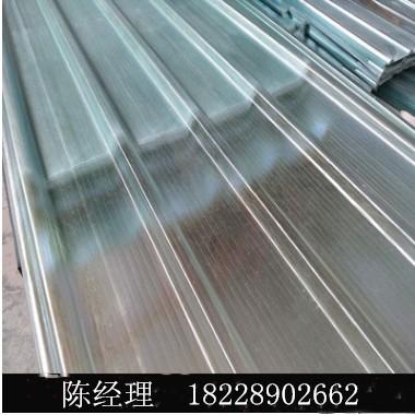 供应德阳采光板,德阳生产玻玻璃钢瓦,采光瓦,树脂瓦