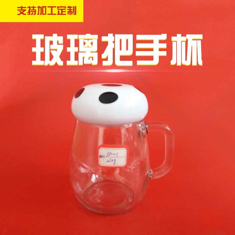 徐州玻璃杯厂家直销|徐州玻璃杯批发价格|生产厂家|制造厂家|加工厂家|定做厂家|定制厂家