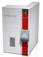 Activator150 SiC Centrotherm 快速退火 快速退火炉-RAPID 150